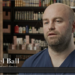 Broadway Pharmacy with Cure Clinics The Journey Michael Ball